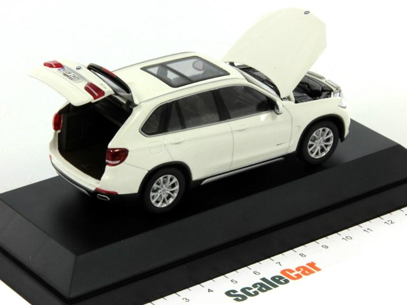Bmw X5 F15 2014 50i Html Autos Weblog